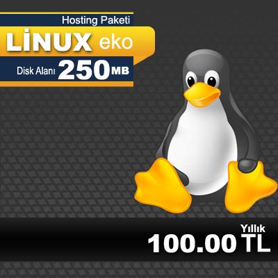 hosting-250mb-linux-paket