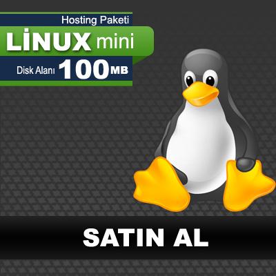 linux-mini-paket