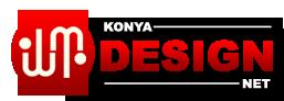 Konya Design Net Web Tasarım Hizmetleri