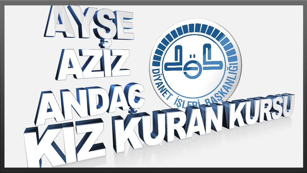 ayseazizandac