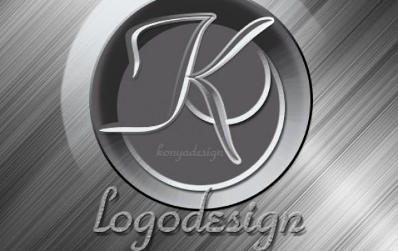 Logo İmaj