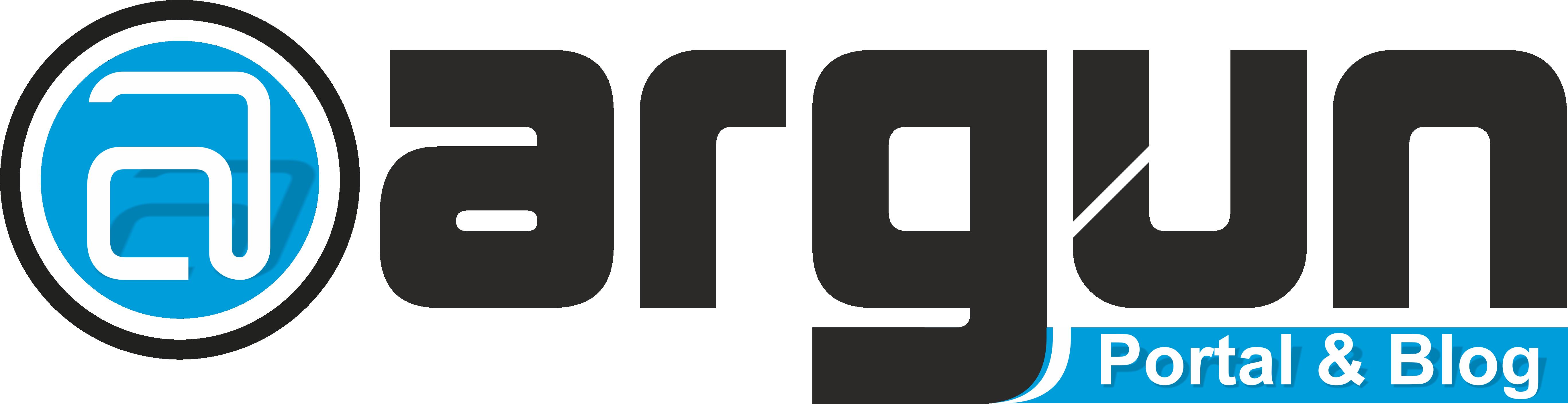 argun1