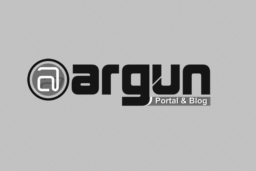 argun2