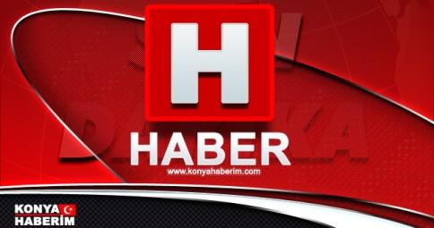 Konya Haberim Logo