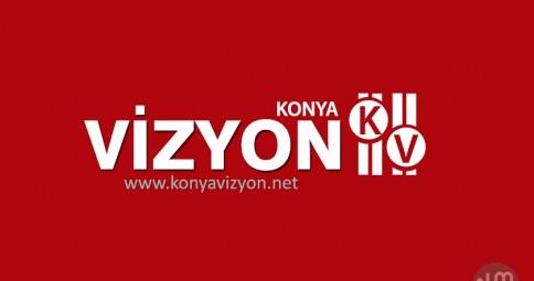 Konya Vizyon Net