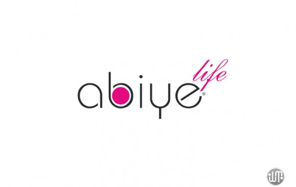 Abiye Life Logo