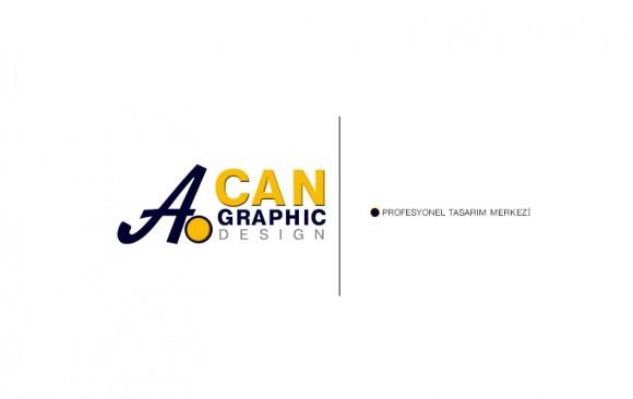 Acan grafik tasarım