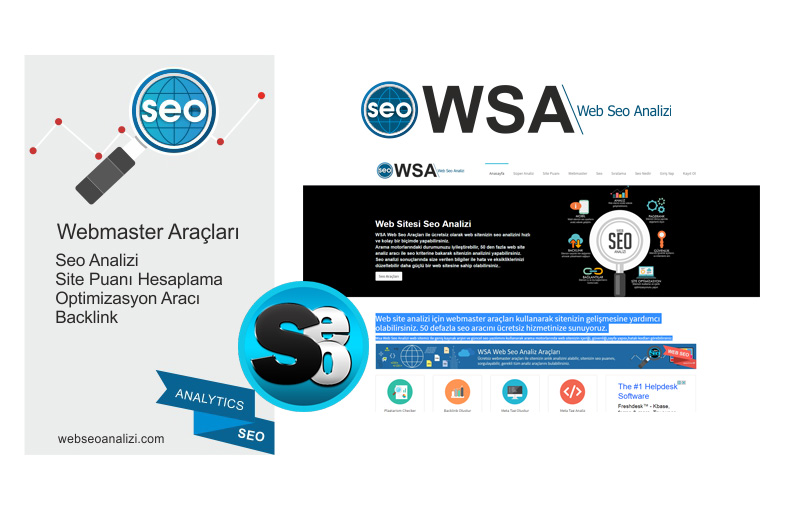 webseologo2