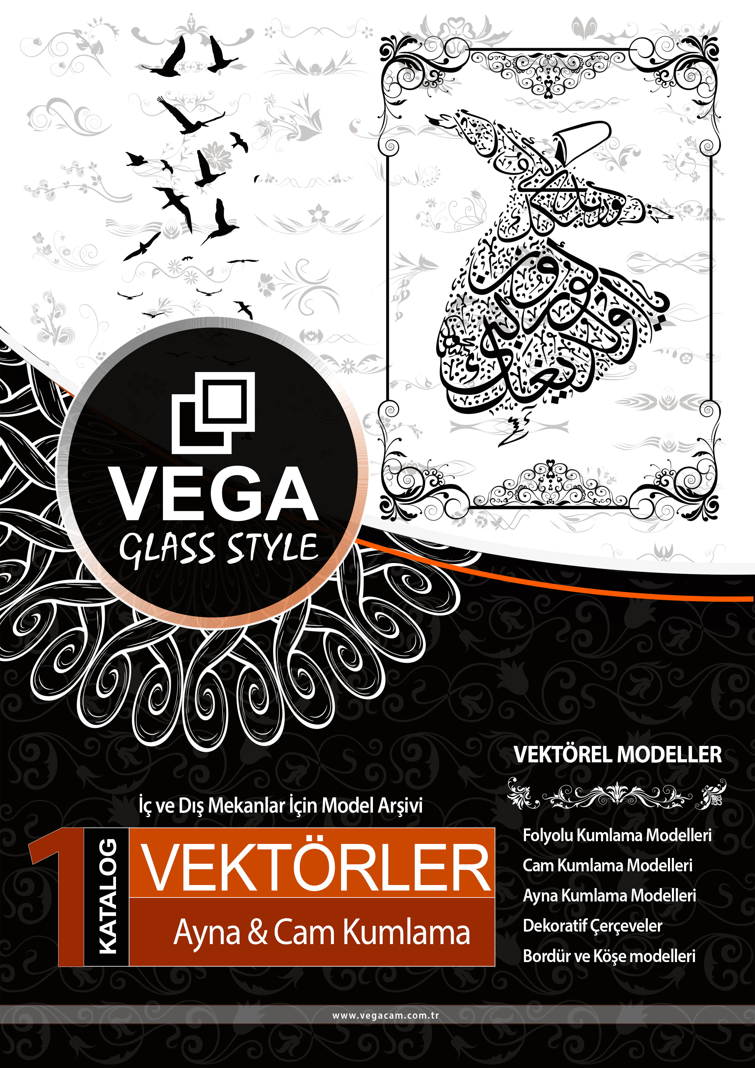 vektör-katalog-1