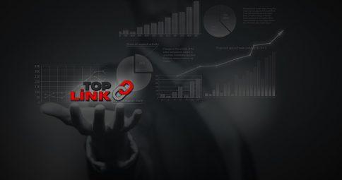 Toplink Link Kısaltma Servisi