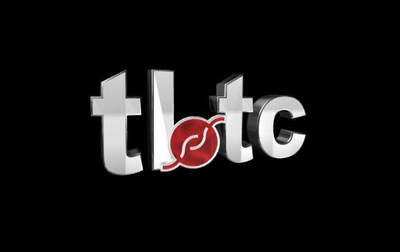 TLTC Logo Çalışması